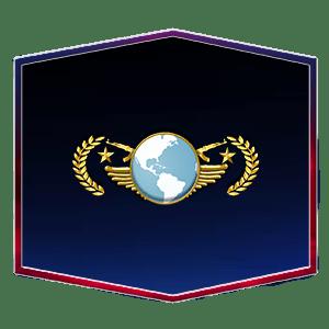 Buy Global Elite Prime Account