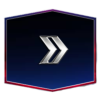 Buy Silver 2 Prime Account | CS GO Smurf Prime Account