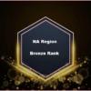 Bronze Ranked Valorant Account   NA Region Valorant Bronze Account