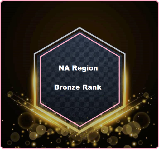 Bronze Ranked Valorant Account | NA Region Valorant Bronze Account
