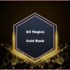 Gold Ranked EU Valorant Account | EU Region Valorant Gold Account
