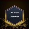 Silver Ranked Valorant Account   NA Region Valorant Silver Account