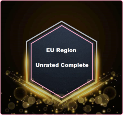 Unrated Complete Valorant Account | EU Region Valorant Unrated Account