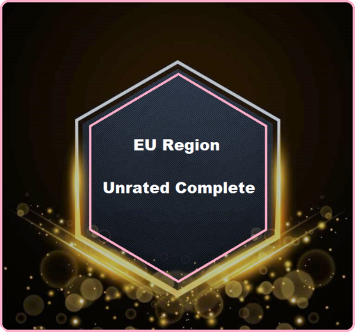 Unrated Complete Valorant Account   EU Region Valorant Unrated Account