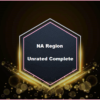 Unrated Complete Valorant Account   NA Region Valorant Unrated Account