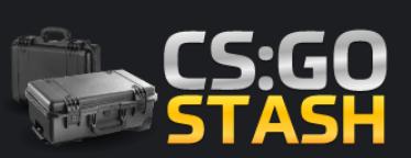 CSGO Stash | CSGO Stash Items | CSGO Stash Skins | CSGOStash.com